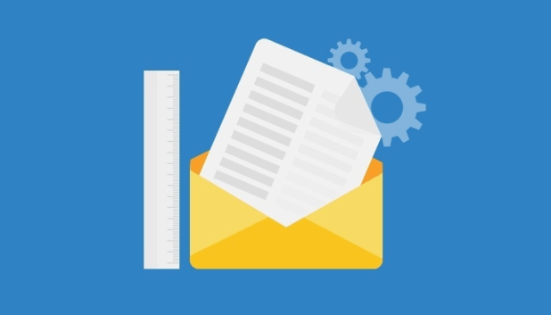 numeros-email-marketing-hitmail