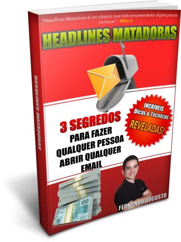 ebook-headlines-matadoras