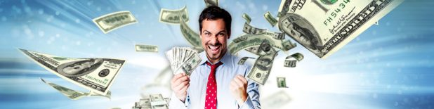 cropped-086-profit-money