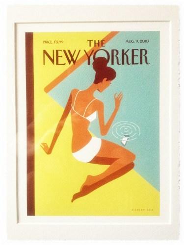New-Yorker-Phone-Drop