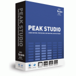 bias-peak-studio