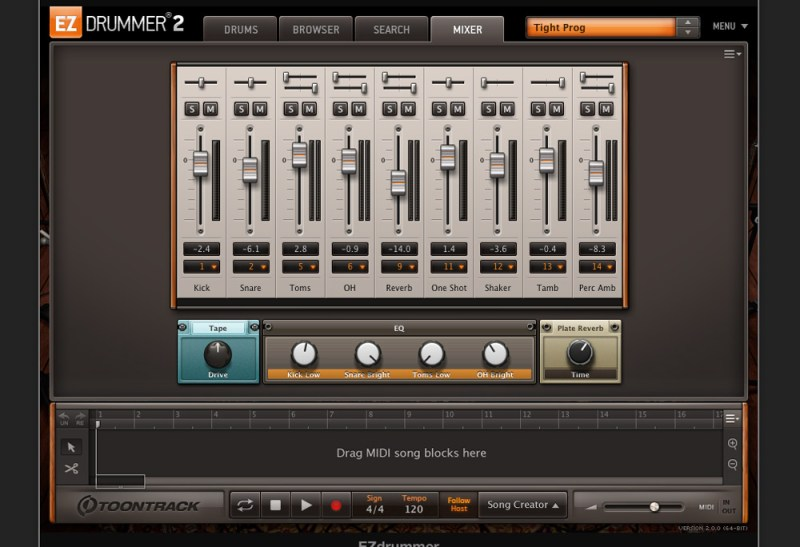 Other-MultiOut-EZdrummer-2