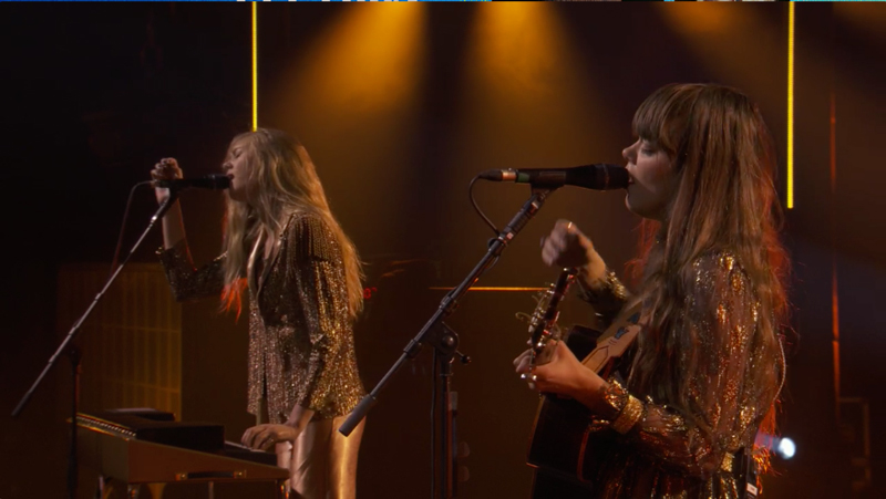 First-Aid-Kit-iTunes-Festival