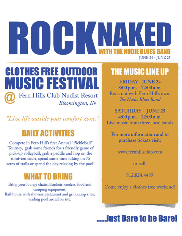 Rock Naked Flyer_72dpi