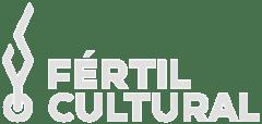 cropped-fertil-logo.png