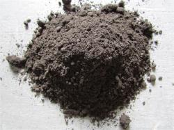 Small Of Azomite Rock Dust