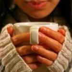 Cómo nos puede ayudar un Ayuno con Sirope: Testimonio