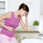 La relación entre las Dioxinas y la Endometriosis