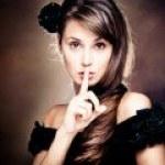 La pérdida en la Infertilidad: Sentirse culpable