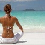 ¿Quieres ser feliz? MEDITA. Empezamos curso online!!!!