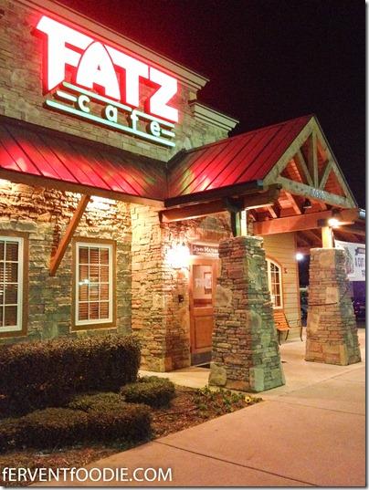 Fatz (1 of 1)