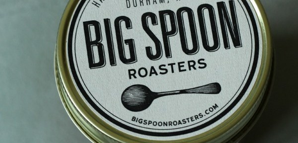 big-spoon-roasters.jpg