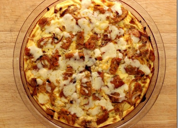 caramelized-onion-and-sausage-frittata_thumb.jpg