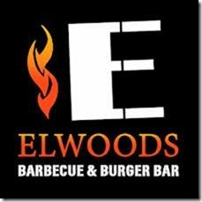 ELWOODS BBQ
