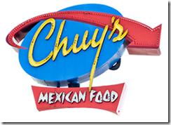 logo_chuys