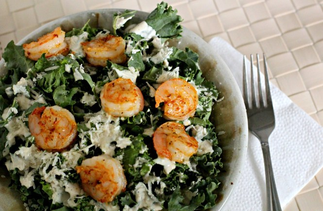 kale-Caesar-salad-with-shrimp-3.jpg