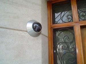 Door Camera 05
