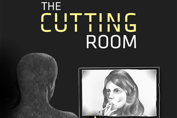 The Cutting Room P