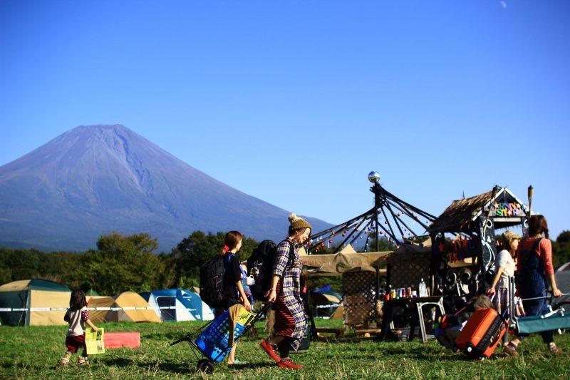 festival_life-10