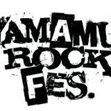 201512yamamurock-fes