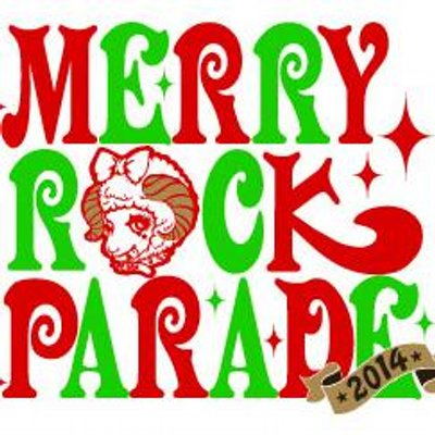 201512merryrockparade_eve