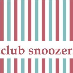 201512clubsnoozer