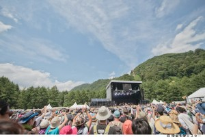 white_stage