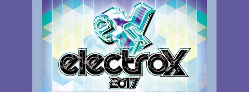 electrox17header