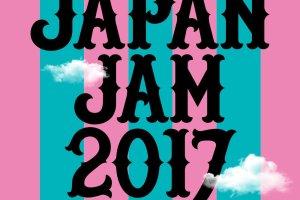 japanjam2017