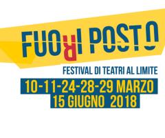 PER FUORI POSTO - NEWS (1)