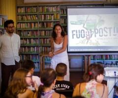 © Carlo Romano - 06-07-2018 Fuori Posto5