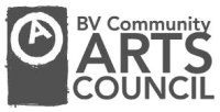 BV Community Arts Council
