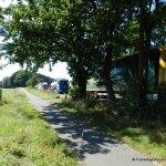Verkehrsunfall eingeklemmte Person Voerdener Str. Hinnenkamp 18.08.16 05