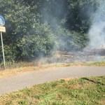 boeschungsbrand-voerdenerstr-neuenwalde-18-09-16-01