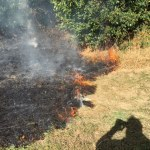 boeschungsbrand-voerdenerstr-neuenwalde-18-09-16-03