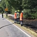 boeschungsbrand-voerdenerstr-neuenwalde-18-09-16-05