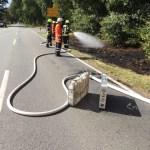 boeschungsbrand-voerdenerstr-neuenwalde-18-09-16-09