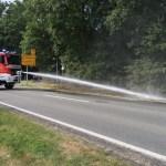 boeschungsbrand-voerdenerstr-neuenwalde-18-09-16-15
