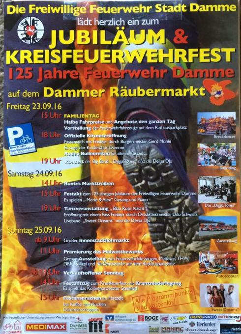 poster-125-jahre-ff-damme