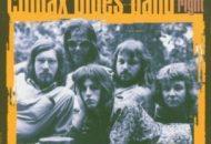 Drei Minuten und 20 Sekunden mit ... der Climax Blues Band