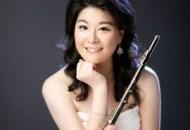 Von Orient bis Okzident: Die südkoreanische Flötistin Yunhwa Song debütiert in Berlin mit einem außergewöhnlichen Programm. Feuilletonscout verlost 3x2 Tickets.