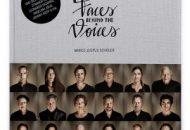 """Ausstellung: """"Faces behind the Voices"""" – Synchronsprecher im Portrait"""