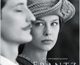 """Neu im Kino: """"Frantz"""" von François Ozon"""