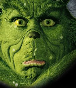 grinch-hates-christmas