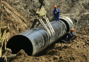 keystone-xl-pipeline