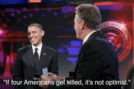 Obama Stewart Optimal