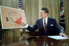 Reagan-tax-cuts2