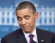 Smug-Obama