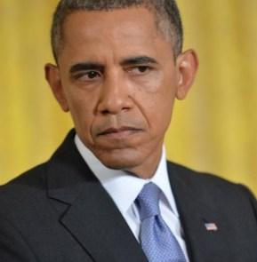 Obama 102