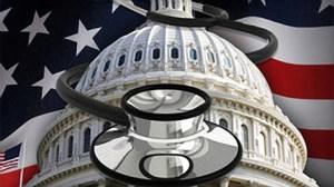 Obamacare-Delay